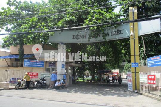 benh-vien-da-lieu-thanh-pho-ho-chi-minh