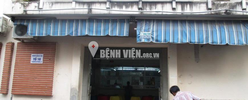benh-vien-quan-1-co-so-2