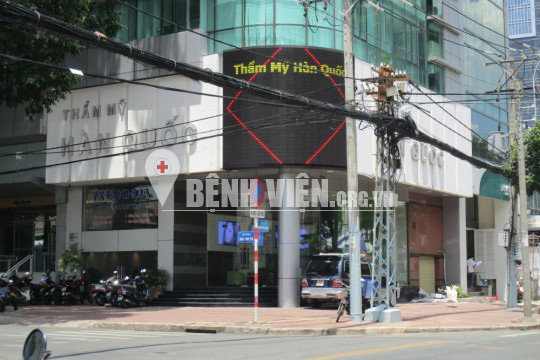 benh-vien-tham-my-han-quoc-kim-hospital