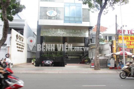benh-vien-tham-my-viet-my
