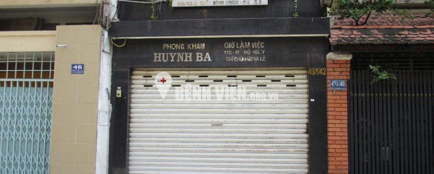 chuyen-khoa-chan-thuong-chinh-hinh-bs-vo-van-thanh