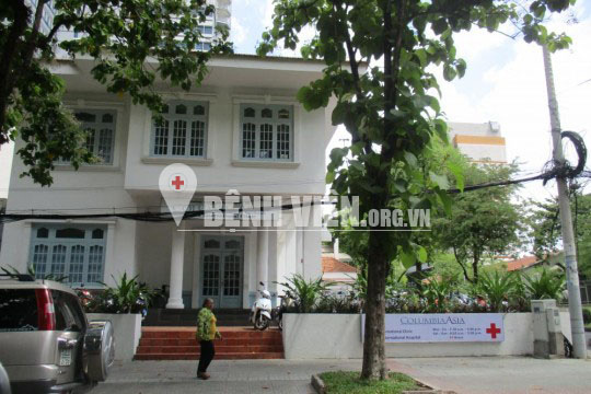columbia-asia-international-clinic-saigon
