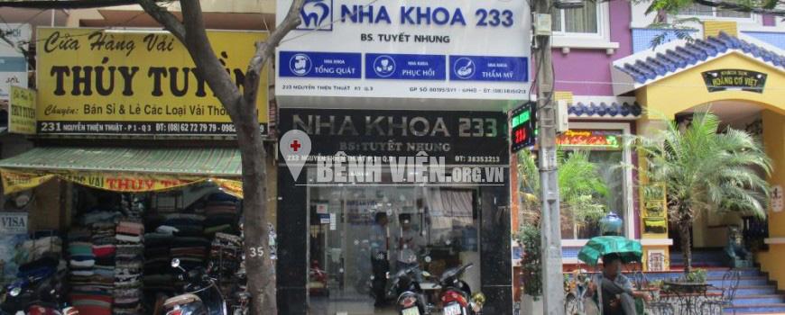nha-khoa-233