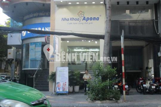 nha-khoa-apona-tphcm