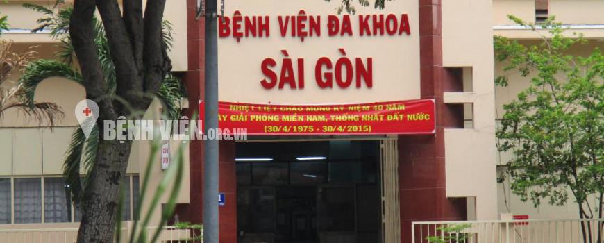 benh-vien-da-khoa-sai-gon