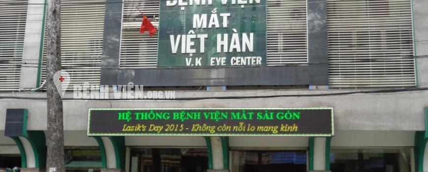 benh-vien-mat-viet-han-