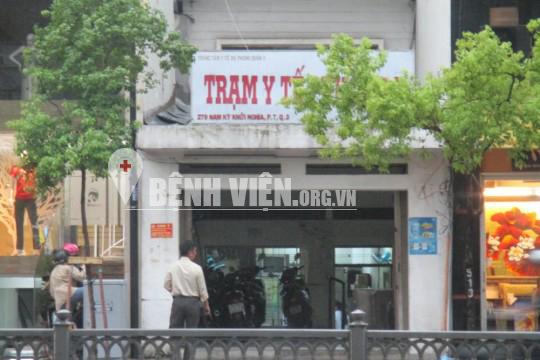 -trung-tam-y-te-du-phong-quan-3-tram-y-te-phuong-7